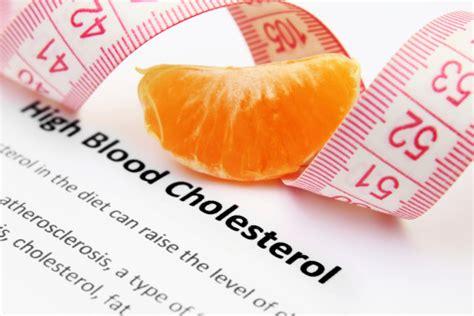 alimenti che riducono il colesterolo colesterolo dietaland