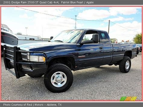 2001 dodge ram 2500 mpg 2001 dodge ram 2500 mpg reports fuelly fuelly track and