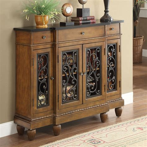 entryway cabinets entryway chests and cabinets console stabbedinback foyer
