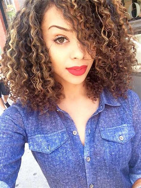 10 long curly haircuts learn haircuts 40 best long curly haircuts hairstyles haircuts 2016