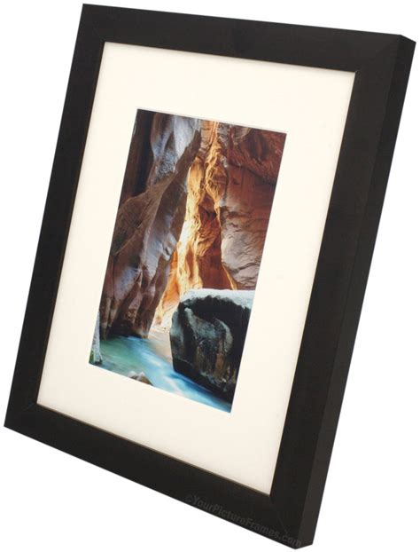 Memories Of Tuscany Bulk 40gr tuscany archival black metal picture frame