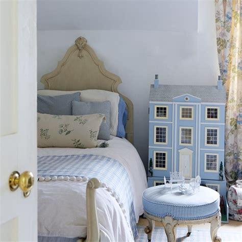 pastel blue bedroom powder blue bedroom pastel colour schemes housetohome
