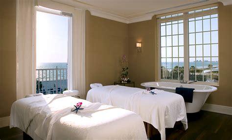 beach house suites beach house suites by the don cesar st pete beach fl groupon