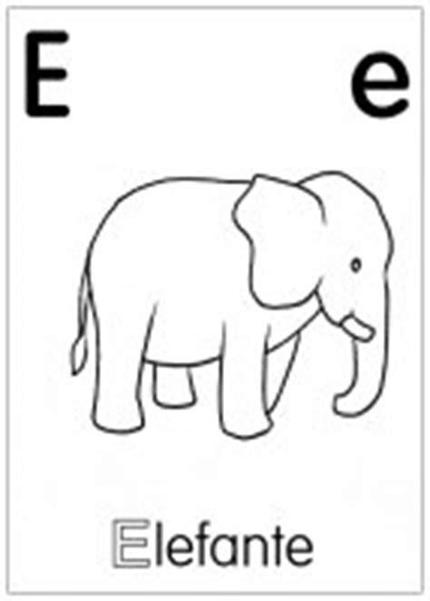 lettere per murales alfabeto murale alfabeto per la classe