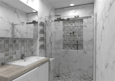 bathroom design tool options  paid
