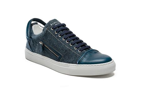 jon buscemi sneakers new jon buscemi screwback hat and sneakers collection fall