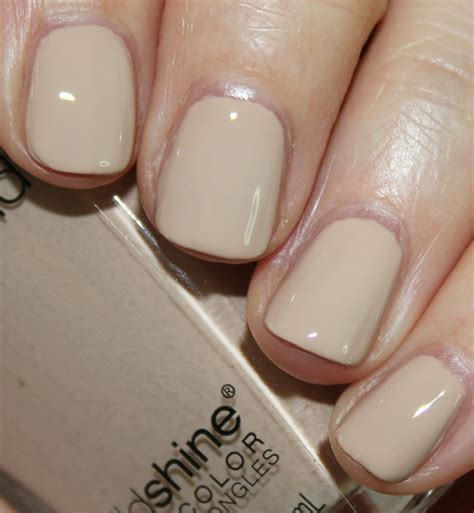 nail color for 2015 wet n wild wild shine nail color for spring 2015 vy