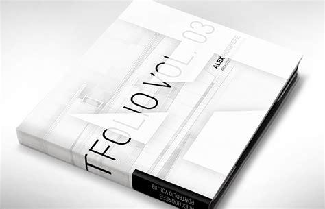 design cover portfolio portfolio tutorials visualizing architecture