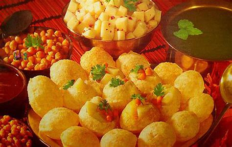 best indian food 10 best indian foods for foodies