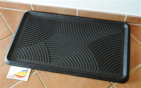 rubber boot ideas lyzzo boot tray mat rubber boot storage