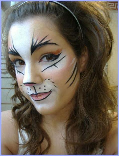 cat makeup 15 cat makeup ideas looks trends 2015