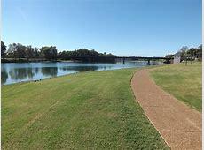 Riverside Park   City of Batesville Just Keep Swimming