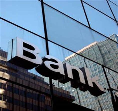 popolare di on line banking banche e intermediari ircri istituto di ricerca