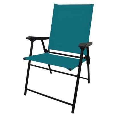 room essentials chair room essentials turquoise folding sling chair opens in a new window around the house