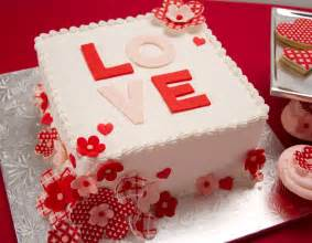 kuchen liebe s day cakes and cupcakes to show your