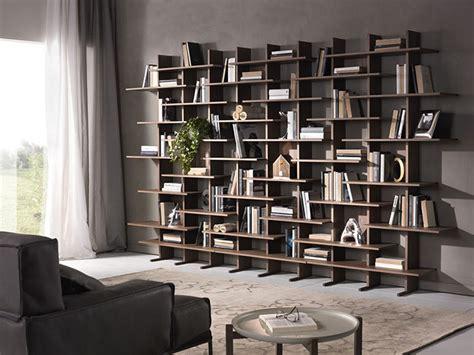Cd Bookcase 5 Librerie Che Rendono Unico L Arredamento Della Tua Casa