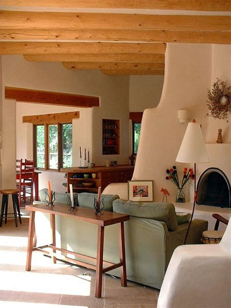home interiors mexico adobe cottage in and cottages on