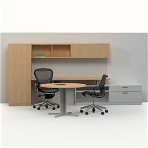 used office furniture sarasota used office furniture sarasota cubicles office chairs