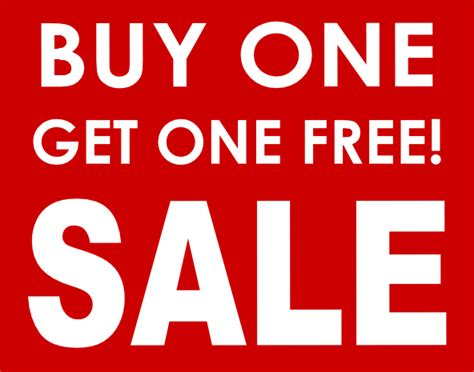 Sale Signs Templates Clipart Best Retail Sale Signs Templates Free