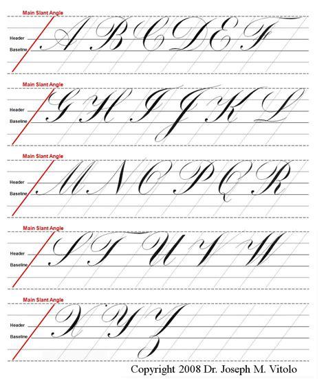 calligraphy paper paper calligraphy paper calligraphy paper