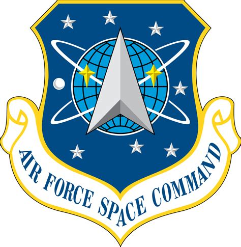 air force space command wikipedia the free encyclopedia air force space command wikipedia