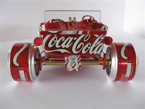 imagenes de un hot rod coches a partir de latas parte 2 hot rod taringa