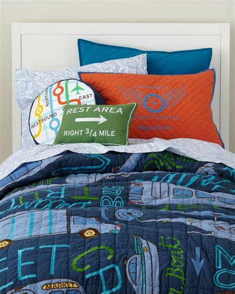 transportation toddler bedding 17 best images about teen boys room on pinterest boys
