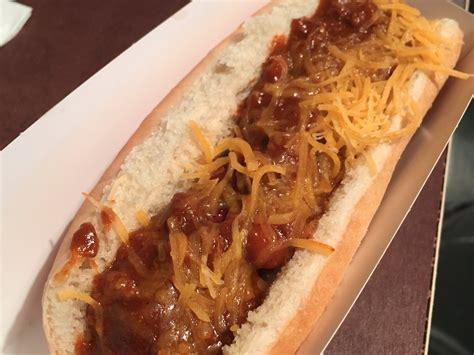 bk dogs burger king s polarising menu item should terrify sonic and mcdonald s business insider