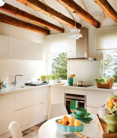 17 best images about cocinas con back splash on pinterest 17 mejores ideas sobre playas hermosas en pinterest