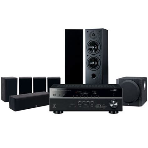 compare yamaha yht 898 home theater system prices in
