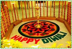 Decorate Home For Diwali top 35 beautiful easy rangoli designs for diwali