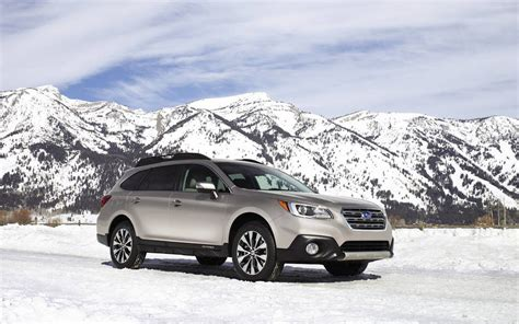 subaru outback 2018 vs 2017 comparison subaru ascent premium 2018 vs subaru