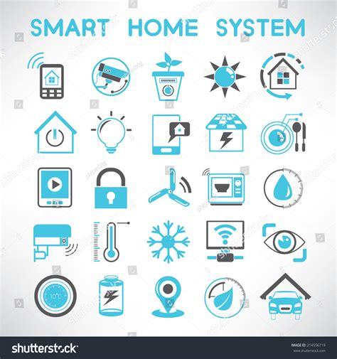 surprising smart home automation systems ideas best idea