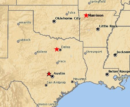 spicewood texas map contact us