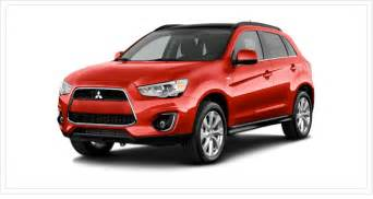 Where Mitsubishi Cars Made New Cars For 2013 Mitsubishi News Car And Driver