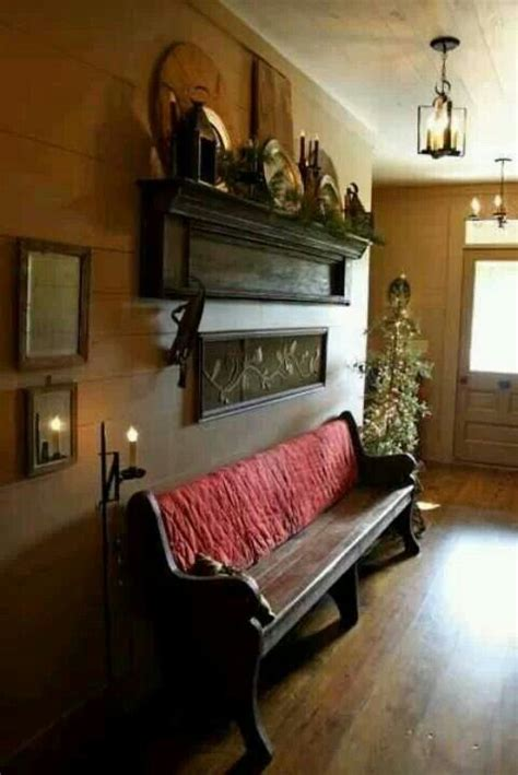 church pew home decor 1201 best wouldn t that be nice images on pinterest jeep
