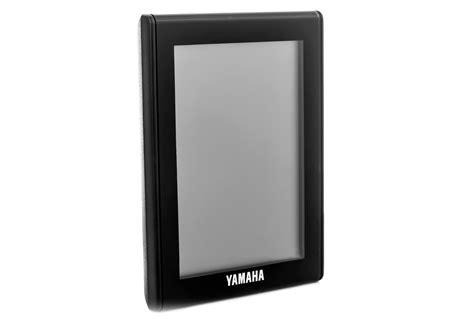 Lcd Yamaha yamaha x94 83715 01 lcd display x942 x943 alltricks