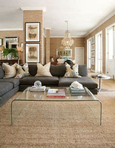 beautiful lounges beautiful lounges on pinterest sofas couch and living rooms