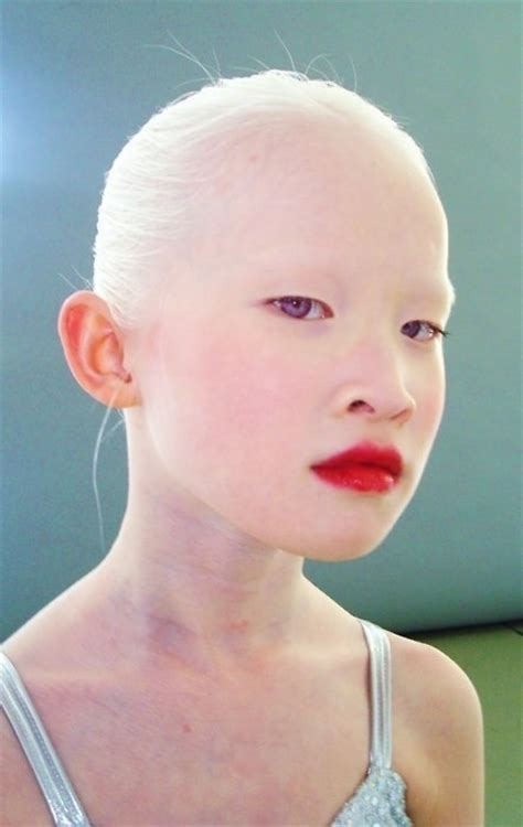 albino pubes 78 images about albino beauties on pinterest portrait