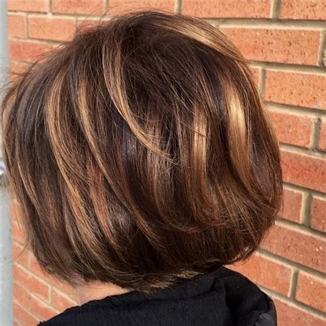 20 cool balayage hairstyles for short hair balayage hair 20 cool balayage hairstyles for short hair styles weekly