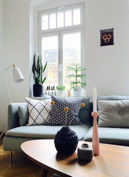 dekorideen wohnzimmer die besten 17 ideen zu dekoideen wohnzimmer auf