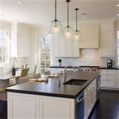 cloud white kitchen cabinets kitchen cabinets on pinterest white doves benjamin