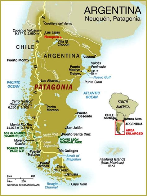 Sommelier Prep Course by 116 Best Images About Vin Maps Wine Maps On