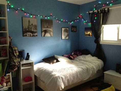awesome bedrooms tumblr blue rooms tumblr www pixshark com images galleries