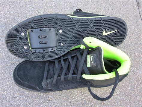 nike road bike shoes cyclelicious 187 convert any shoe into a cleated bike shoe