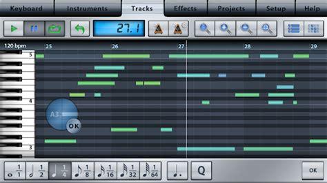 aptoide fl studio app music studio apk for windows phone android games and
