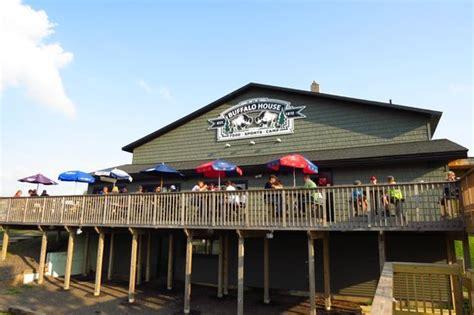 Buffalo House Bar Restaurant Duluth Menu Prices Restaurant Reviews Tripadvisor