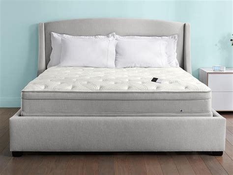 sleep number s performance series beds dedicated to