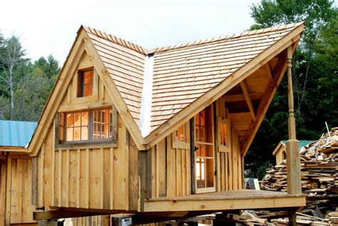 tiny pallet house plans pallet house floor plans related post from get the best tiny house plans free
