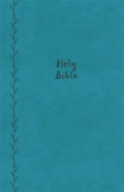 niv value thinline bible large print imitation leather burgundy comfort print books kjv value thinline bible large print imitation leather